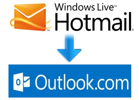 cambiar-hotmail-a-outlook