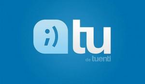 tu-tuenti-movil-300x174