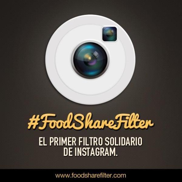 foodsharefilter-logo
